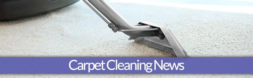 Carpet Cleaning News Las Vegas