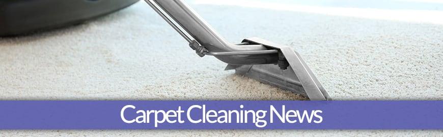 Carpet Cleaning News Las Vegas