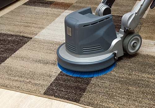Dial Carpet Cleaning - Area Rug Cleaning