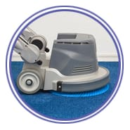 Dial Carpet Cleaning - Commercial Carpet Cleaning Icon
