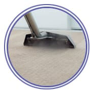 Dial Carpet Cleaning - Residential Carpet Cleaning Icon