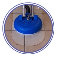 Dial Carpet Cleaning - Tile and Grout Cleaning Icon