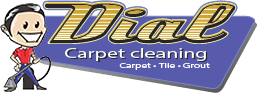 Dial Carpet Cleaning