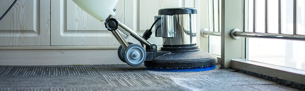 Dial Carpet Cleaning - Carpet Cleaning Reno